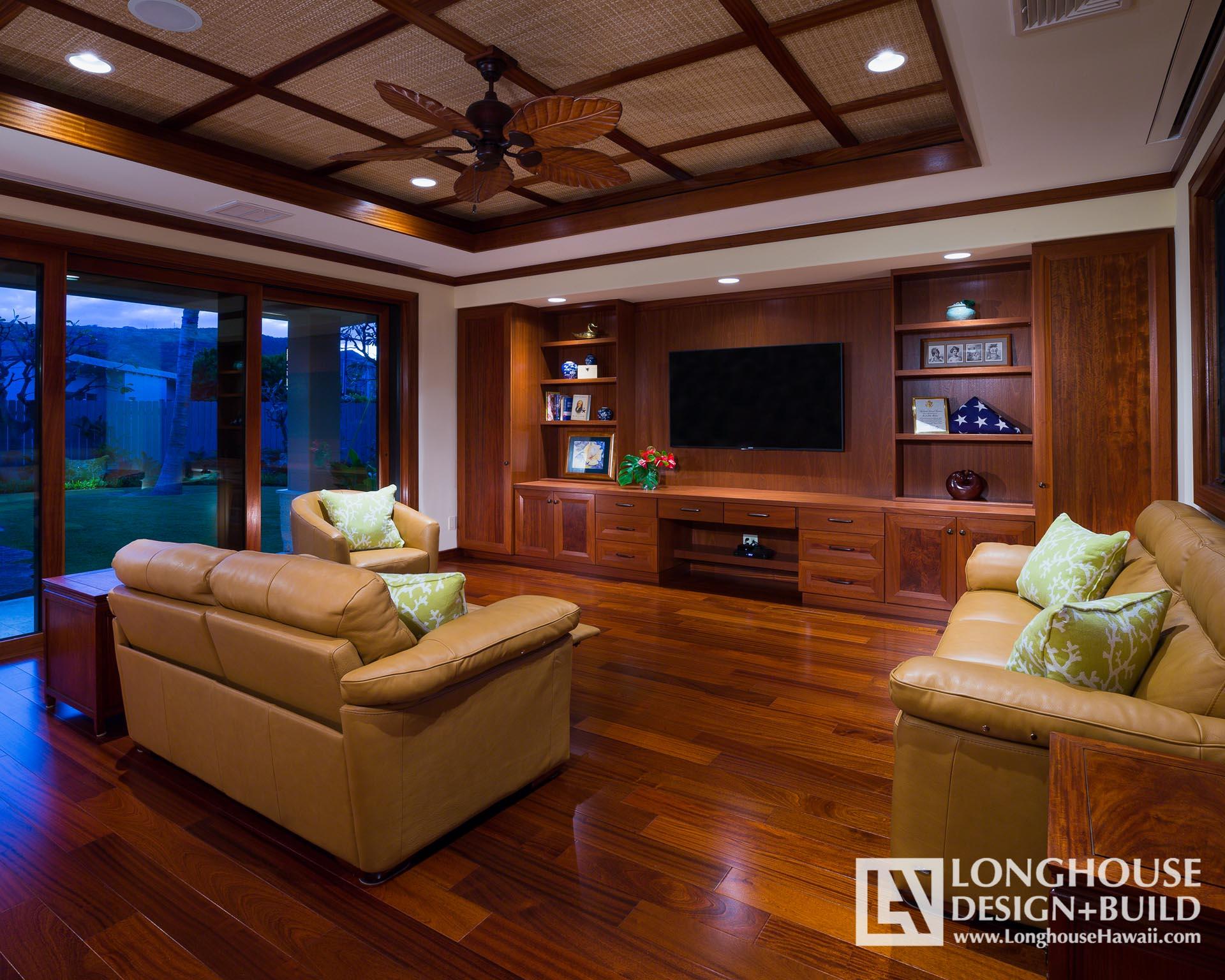 accolades longhouse design build