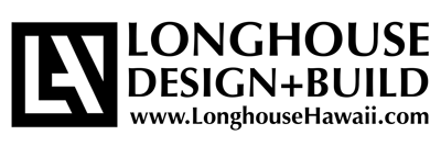 Long & Associates Architects and Interior Design maintains an enduring reputation for designing distinctive and award-winning luxury homes throughout Hawaii. We invite you to explore our portfolio of projects and learn more about our services.