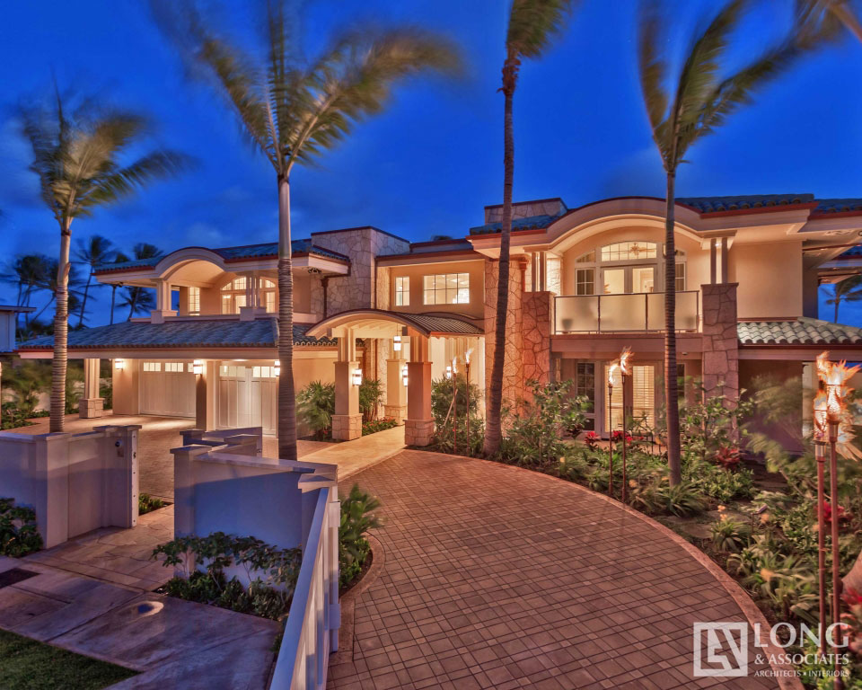 1000+ images about Favorite Luxury Homes on Pinterest ...