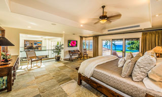 Long & Associates AIA Maui Architect Design Interiors Oceanfront Luxury