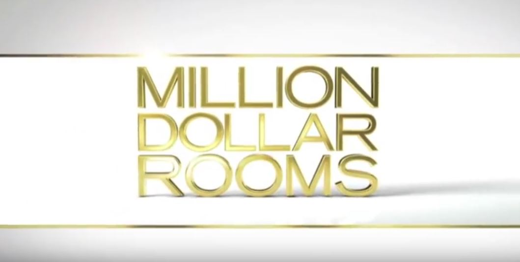 Long & Associates on Million Dollar Rooms
